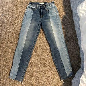 Vintage Icon Pacsun Jeans